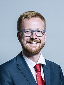 220px-Official_portrait_of_Lloyd_Russell-Moyle_crop_2