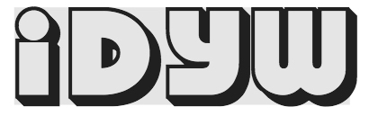 idyw logo