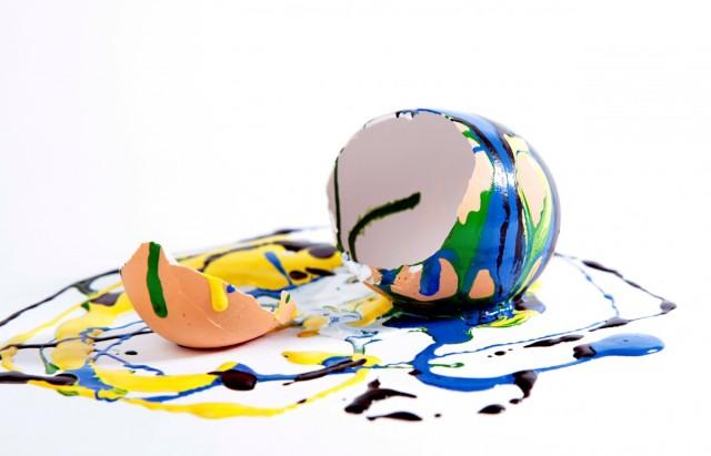 egg_eggshell_hen's_egg_shell_broken_open_color_eggs_color-1382049 (1)