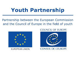 youthpartnership